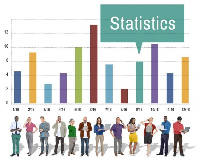 statistics help website Statistics and probability this website provides training and tools to help you solve statistics problems quickly, easily, and accurately - without having to ask anyone for help.