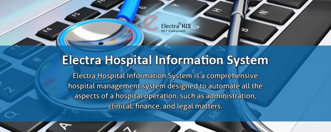 Acgil Acquired Numerous Projects Of Hospital Management Software To