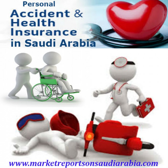 personal accident and health insurance in