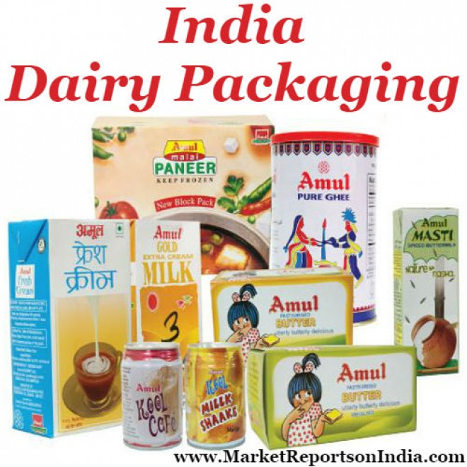 distribution channels of amul dairy