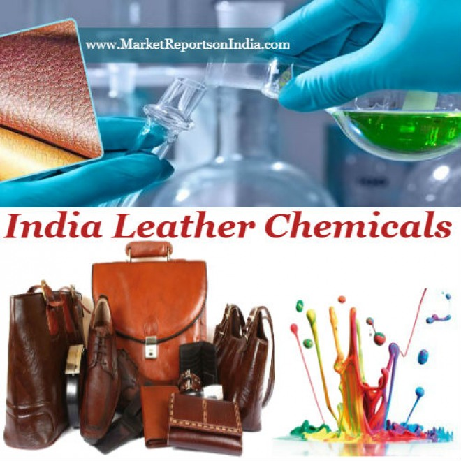 leather chemicals market in europe Get emea (europe, middle east and africa) leather chemicals market report 2017 from reports monitor request your free sample now.