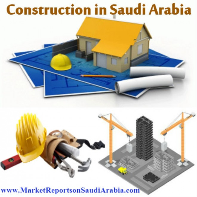 construction in saudi arabia 2017 growth Construction industry in saudi arabia to 2017 @ the saudi arabian construction industry registered a compound annual growth rate (cagr) of 694% during the review period (2008–2012.