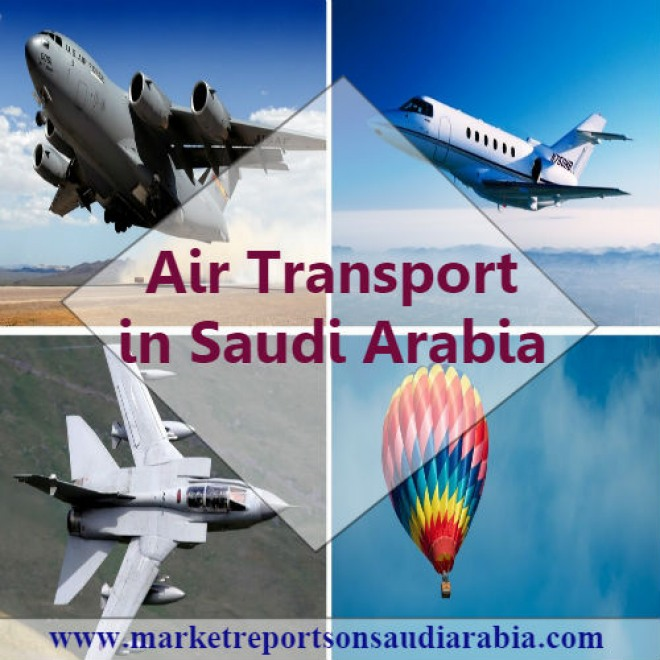 an analysis of greek air transport market The industry encompasses freight transportation by road, rail, air  leading segment in the global transportation services market  greek transportation.