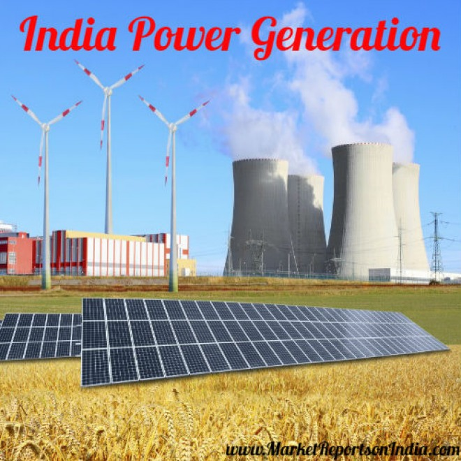 latest report photovoltaic generator market in india Photovoltaics market research reports & industry global photovoltaic generator system market research report india solar power market by photovoltaic.