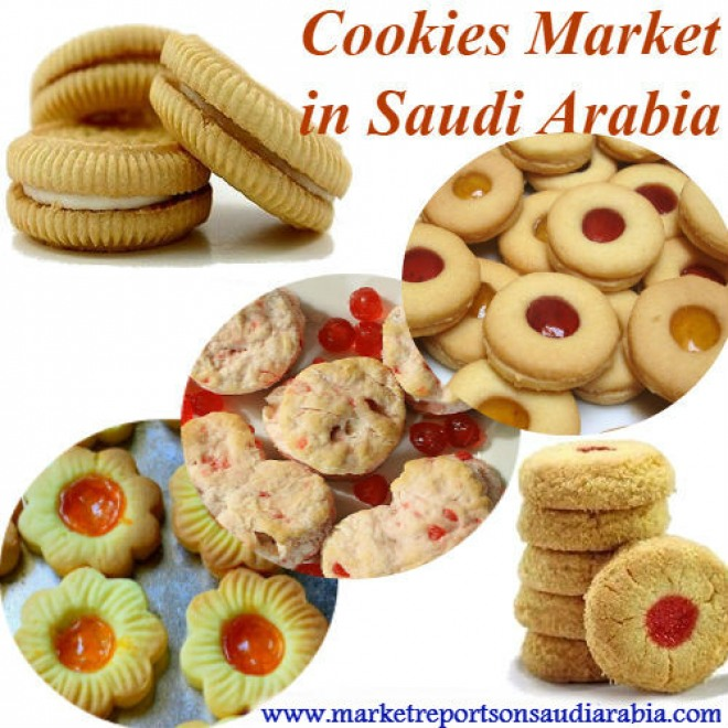 outlook in biscuits market in india India biscuits market analysis by type (cookies, plain biscuits, sandwich biscuits, filled biscuits and others) forecast and opportunities, 2011-2021.