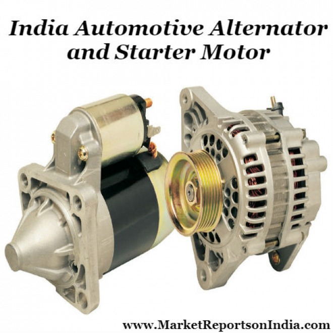 automotive alternator market in the apac Alternator market alternators market asia pacific (apac) which is mostly used in the automotive sector the market revenue for alternators has been provided.