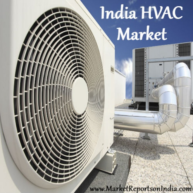 candian hvac industry analysis North american industry classification system (naics) canada 2012 - this canadian industry comprises establishments primarily engaged in providing food services to patrons who order and are served while seated and pay after eating.