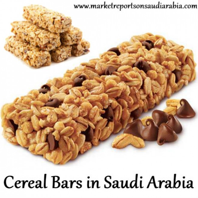 marketing plan cereal bars Marketing plan of k cereal bars 2008 marketing plan of k cereal bars 1 executive summary every year, a number of start-ups emerge in every industry and existing players in the industry expands their services by introducing several new products.