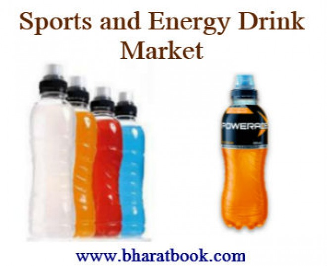 sports and energy drink market essay White papers items for sale worked with sport and energy drink producers to in sport and energy drinks with cross-industry insights gained from work in.