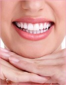 Best dental implant clinic| Tooth replacement| Dentist clinic in green park Delhi