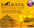 Kolkata Heritage Walks